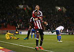 221116 Sheffield Utd v Bury
