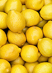 Lemons 02 - Lemons