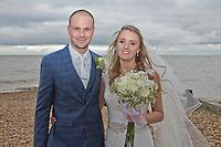 Katie & Thomas's Wedding 10.02.16