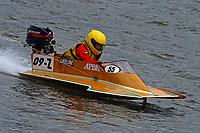 09-Z   (Outboard Hydroplane)