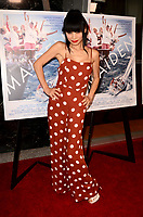 "LOS ANGELES - JUN 14:  Bai Ling at the ""Maiden"" Los Angeles Premiere at the Linwood Dunn Theater on June 14, 2019 in Los Angeles, CA"