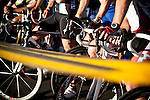 OFM Cycle Race, September 2010 (Bloemfontein) South Africa