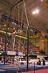2010 M DI Gymnastics