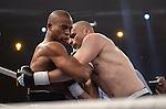20141206 Halbschwergewicht Josef Krivka (CZE) vs Deion Jumah (UK)