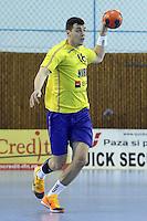 Marius Sadoveac
