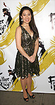 Ruthie Ann Miles attends the Broadway Opening Night Performance of 'Fiddler On The Roof'  at the Broadway Theatre on December 20, 2015 in New York City.