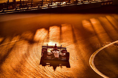 1-2 April, 2016, Avondale, Arizona USA<br /> 15 Graham Rahal<br /> ©2016, Scott R LePage <br /> LAT Photo USA