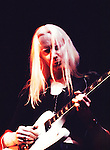 JOHNNY WINTER 1974