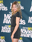 Cameron Diaz at 2011 MTV Movie Awards held at Gibson Ampitheatre in Universal City, California on June 05,2011                                                                               © 2011 Hollywood Press Agency