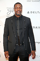 PHILADELPHIA, PA - SEPTEMBER 11 :  Chris Tucker pictured at the Julius Erving Black Tie Ball red carpet at Sofitel Hotel in Philadelphia, Pa on September 11, 2016  photo credit  Star Shooter/MediaPunch