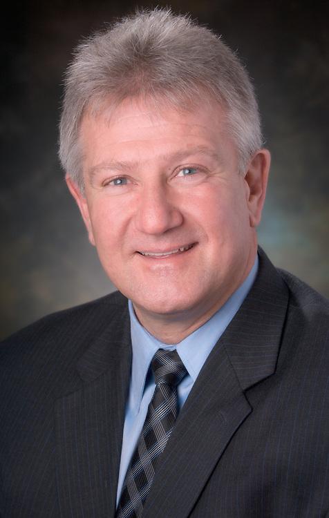 Dr. Olsheski