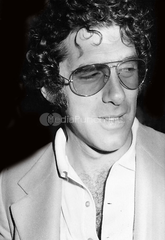 Elliott Gould Undated<br />