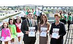 Drogheda for Fleadh Cheoil 2014