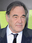 Oliver Stone at The Universal Pictures' World Premiere of SAVAGES held at The Grauman's Chinese Theatre in Hollywood, California on June 25,2012                                                                               © 2012 Hollywood Press Agency