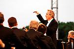 07 23 - Orchestra Sinfonica Nazionale Della Rai