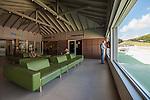 Jouf Design Airport SBH
