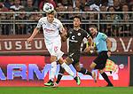 20190826 2.FBL 1.FC St. Pauli vs Holstein Kiel