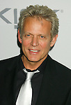 BEVERLY HILLS, CA. - February 07: Musician Don Felder arrives at the 2009 GRAMMY Salute To Industry Icons honoring Clive Davis at the Beverly Hilton Hotel on February 7, 2009 in Beverly Hills, California.