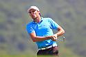 Benjamin Hebert (FRA), European Challenge Tour, Azerbaijan Golf Challenge Open 2014, Azerbaijan National Golf Club, Quba, Azerbaijan. (Picture Credit / Phil Inglis)edo
