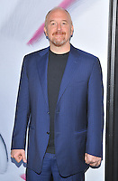 New York,NY-June 25: Louis C.K. Attends Premiere of THE SECRET LIFE OF PETS at David H. Koch Theater, Lincoln Center on June 25, 2016 in New York . @John Palmer / Media Punch