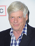 Robert Morse at The AMC Premiere of The 6th Season Of Mad Men held at The DGA in West Hollywood, California on March 20,2013                                                                   Copyright 2013 Hollywood Press Agency
