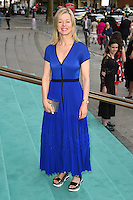 Lady Helen Taylor at the V&amp;A Summer Party at the Victoria and Albert Museum, London.<br /> June 22, 2016  London, UK<br /> Picture: Steve Vas / Featureflash