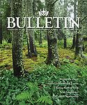 GCA Bulletin