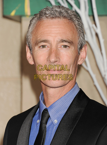 HOLLYWOOD, CA - DECEMBER 09: Actor Jed Brophy arrives at the 'The Hobbit: The Battle Of The Five Armies' at Dolby Theatre on December 9, 2014 in Hollywood, California.<br /> CAP/ROT/TM<br /> &copy;TM/ROT/Capital Pictures
