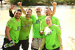 2018-09-07 The Mudathon 06 SB Finish