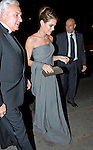 """Madrid, Spain: 22-10-2012 - CHARLOTTE CASIRAGHI.looking stunning as she attends the 'Cartier Exhibition' Gala with Cartier International President and CEO Bernard Fornas at the Museum Thyssen Bornemisza..Mandatory Credit Photo: ©NEWSPIX INTERNATIONAL..                 **ALL FEES PAYABLE TO: """"NEWSPIX INTERNATIONAL""""**..IMMEDIATE CONFIRMATION OF USAGE REQUIRED:.Newspix International, 31 Chinnery Hill, Bishop's Stortford, ENGLAND CM23 3PS.Tel:+441279 324672  ; Fax: +441279656877.Mobile:  07775681153.e-mail: info@newspixinternational.co.uk"""