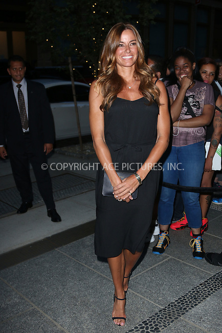 WWW.ACEPIXS.COM<br /> July 29, 2014 New York City<br /> <br /> Kelly Killoren Bensimon attends a special screening of Marvel's 'Guardians of the Galaxy' at Crosby Street Hotel on July 29, 2014 in New York City. <br /> <br /> By Line: Zelig Shaul/ACE Pictures<br /> ACE Pictures, Inc.<br /> tel: 646 769 0430<br /> Email: info@acepixs.com<br /> www.acepixs.com