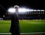 130114 Aston Villa v Arsenal
