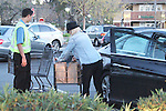 December 25th 2012   Exclusive <br />