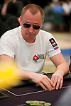 Pokerstars Team Pro Alex Kravchenko