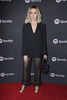 """07 February 2019 - Westwood, California - Ashley Tisdale. Spotify """"Best New Artist 2019"""" Event held at Hammer Museum. Photo Credit: PMA/AdMedia"""