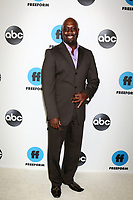LOS ANGELES - FEB 5:  Richard T Jones at the Disney ABC Television Winter Press Tour Photo Call at the Langham Huntington Hotel on February 5, 2019 in Pasadena, CA.<br /> CAP/MPI/DE<br /> ©DE//MPI/Capital Pictures