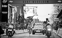 Gent-Wevelgem 2013.