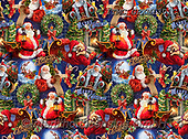 Marcello, GIFT WRAPS, GESCHENKPAPIER, PAPEL DE REGALO, Christmas Santa, Snowman, Weihnachtsmänner, Schneemänner, Papá Noel, muñecos de nieve, paintings+++++,ITMCGPXM1301C,#gp#,#x#