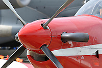 Albatross Air Show, NSW Australia