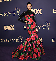 LOS ANGELES - SEPTEMBER 22: Kendall Jenner attends the 71st Primetime Emmy Awards at the Microsoft Theatre on September 22, 2019 in Los Angeles, California. (Photo by Brian To/Fox/PictureGroup)
