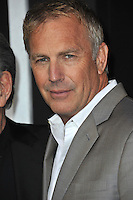 Kevin Costner at the Los Angeles premiere of his movie &quot;Jack Ryan: Shadow Recruit&quot; at the TCL Chinese Theatre, Hollywood.<br /> January 15, 2014  Los Angeles, CA<br /> Picture: Paul Smith / Featureflash