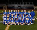 2012-2013 BIHS Boys Lacrosse