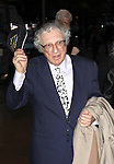 Sheldon Harnick attending the Memorial To Honor Marvin Hamlisch at the Peter Jay Sharp Theater in New York City on 9/18/2012.