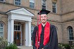 2015-16 UW Grads for Varsity
