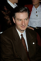 Montreal (QC) CANADA - 19956 File Photo  -