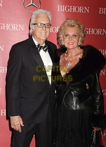 PALM SPRINGS, CA - JANUARY 02: Actor/singer Jack Jones attends the 27th Annual Palm Springs International Film Festival Awards Gala at Palm Springs Convention Center on January 2, 2016 in Palm Springs, California.<br /> CAP/ROT/TM<br /> &copy;TM/ROT/Capital Pictures