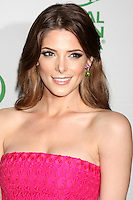 Ashley Greene<br />