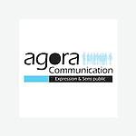 AGORA Communication