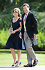 20.05.2017; Englefield, UK: PRINCESS EUGENIE AND JACK BROOKSBANK<br /> attends Pippa Middleton's Wedding to James Mathews at St Mark's Church, Englefield.<br /> Also present at the church service were the Duke and Duchess of Cambridge, Prince George, Princess Charlotte and Princess Eugenie.<br /> Mandatory Photo Credit: &copy;Francis Dias/NEWSPIX INTERNATIONAL<br /> <br /> IMMEDIATE CONFIRMATION OF USAGE REQUIRED:<br /> Newspix International, 31 Chinnery Hill, Bishop's Stortford, ENGLAND CM23 3PS<br /> Tel:+441279 324672  ; Fax: +441279656877<br /> Mobile:  07775681153<br /> e-mail: info@newspixinternational.co.uk<br /> Usage Implies Acceptance of OUr Terms &amp; Conditions<br /> Please refer to usage terms. All Fees Payable To Newspix International