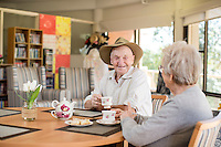 Salvation Army - Aged Care - Port Macquarie
